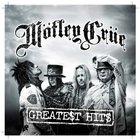 Mötley Crüe - Greatest Hit