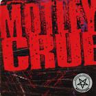 Mötley Crüe - Motley Crue (Remastered 2003)