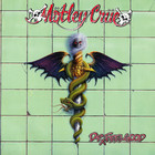 Mötley Crüe - Dr. Feelgood (Remastered 2003)