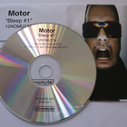 Motor - Bleep #1 CDS