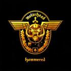 Motörhead - Hammered