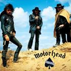 Motörhead - Ace Of Spades (Remastered 2015)