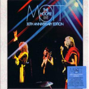 Live - 30th Anniversary Edition
