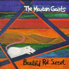 The Mountain Goats - Beautiful Rat Sunset