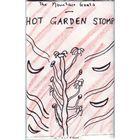 The Mountain Goats - Hot Garden Stomp