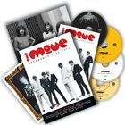move - Anthology 1966-1972 CD2