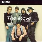 move - The BBC Sessions
