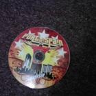 Port of Spain-Retail CD