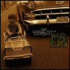 MR. Big - Big, Bigger, Biggest! - The Best Of