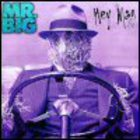 MR. Big - Hey Man