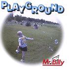 Mr. Billy - Playground