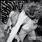 Mudhoney - Superfuzz Bigmuff (Deluxe Edition) CD2
