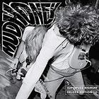 Mudhoney - Superfuzz Bigmuff (Plus Early Singles)