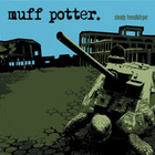 Muff Potter - Steady Fremdkoerper
