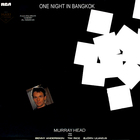 Murray Head - One Night In Bangkok (CDS)