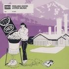 Muse - Symmetry Box - Feeling Good / Hyper Music CD8