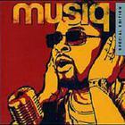 Musiq Soulchild - Juslisen (Special Edition) CD2