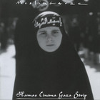 Muslimgauze - Hamas Cinema Gaza Strip
