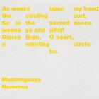 Muslimgauze - Hummus