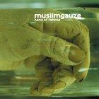 Muslimgauze - Hand of Fatima