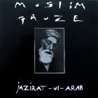 Muslimgauze - Jazirat-Ul-Arab