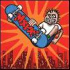 MXPX - Let It Happen