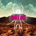My Chemical Romance - Danger Days: The True Lives of the Fabulous Killjoys