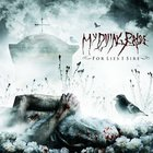 My Dying Bride - The Lies I Sire