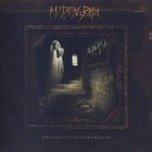 My Dying Bride - Anti-Diluvian Chronicles CD3