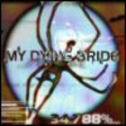 My Dying Bride - 34,788% ...Complete