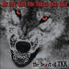 My Life with the Thrill Kill Kult - The Be(A)St Of TKK