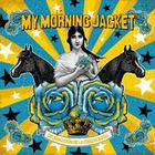 My Morning Jacket - Celebracion De La Ciudad Natal