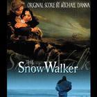 The Snow Walker