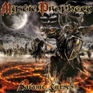 Satanic Curses (Limited Edition)
