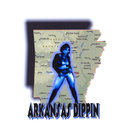 Arkansas Dippin