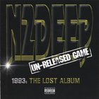 N2DEEP - Un-Released Game 1993: The Lost Album