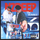 N2DEEP - The Rumble