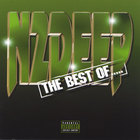 N2DEEP - The Best Of...