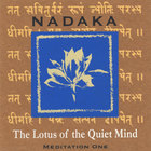 The Lotus of the Quiet Mind