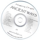 Ancient Ways