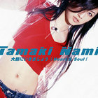 Nami Tamaki - Heart & Soul