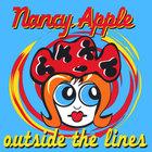Nancy Apple - Outside the Lines