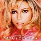 Nancy Sinatra - The Essential Nancy Sinatra