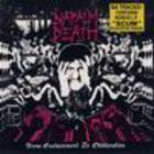 Napalm Death - From Enslavement To Obliterati