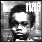 Nas - Illmatic (10th Anniversary Edition) CD1