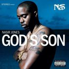 Nas - God's Son CD1