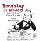 Benchley On Benchley
