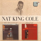 Nat King Cole - Where Did Everyone Go ? - Looking Back