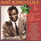 Nat King Cole - The Christmas Album