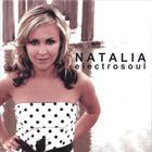 Natalia - ELECTROSOUL